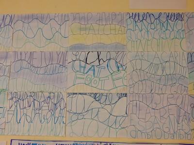 arts-visuels-cm1-4
