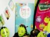 frutti-5
