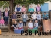 03-psb_resize