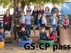 11-gs-cp_resize