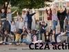 20-ce2a_resize