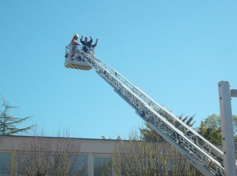 pompier-4